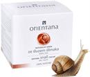orientana-natural-snail-creams9-png