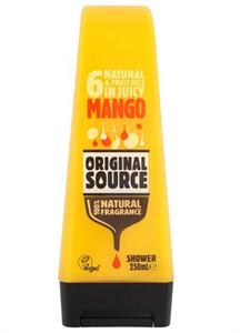 Original Source Mangó Tusfürdő