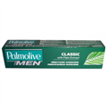 Palmolive Classic for Men Borotvakrém