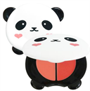 panda-s-dream-dual-lip-cheeks9-png