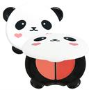 panda-s-dream-dual-lip-cheeks9-png