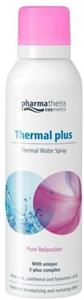 Pharmatheiss Thermal Plus Testpermet - Pure Relaxation