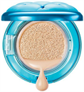 physicians-formula-mineral-wear-abc-cushion-bortokeletesito-alapozos9-png