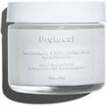 Protocol Hyaluronic Acid & Niacinamide Hydration Cream
