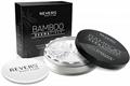 Revers Cosmetics Bamboo Derma Fixer Púder