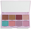 revolution-eyeshadow-palette---under-your-spells9-png
