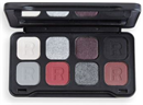 revolution-forever-flawless-dynamic-ebony-eyeshadow-palette1s9-png