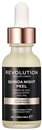 revolution-skincare-gentle-quinoa-night-peel-serum-esti-hamlaszto-szerums9-png