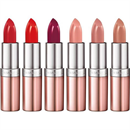 rimmel-15th-anniversary-collection-by-kate-ruzss9-png