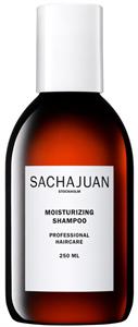 Sachajuan Moisturizing Shampoo