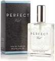 Sarah Horowitz Parfums Perfect Veil EDP