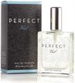 Sarah Horowitz Parfums Perfect Veil EDP