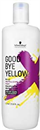 Schwarzkopf Professional Goodbye Yellow