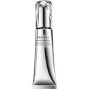 shiseido-bio-performance-glow-revival-eye-treatments9-png