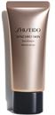 shiseido-synchro-skin-illuminators9-png