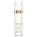 sisley-sisleya-l-integral-anti-age-firming-concentrated-serums-jpg