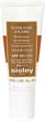 Sisley Super Soin Solaire Visage SPF50+