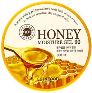 Skinfood Honey Moisture Gel 90