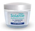 Solanie Q10 Energizáló Éjszakai Tápláló Krém
