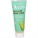 soothing-98-aloe-vera-moisurizing-gels-jpg