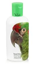tara-smith-feed-the-root-shampoo-png