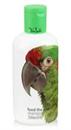tara-smith-feed-the-root-shampoo-png