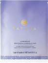 tatcha-luminous-deep-hydration-revitalizing-eye-masks9-png