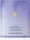 tatcha-luminous-deep-hydration-revitalizing-eye-masks9-png