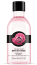 the-body-shop-british-rose-tusfurdos-png