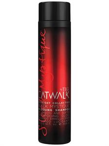 Tigi Catwalk Sleek Mystique Sampon