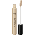 Trend It Up Sheer Nude Korrektor