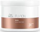wella-professionals-fusion-intense-repair-mask-500-mls9-png