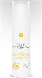 WiseTree Naturals Testesszencia