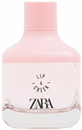 zara-lip-cheek-edt-roll-on1s9-png