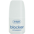 Ziaja Blocker Izzadásgátló Deo Roll-On