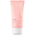A'PIEU Pure Block Tone-Up Sun Base SPF50+ / PA+++