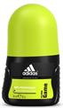 Adidas Pure Game Golyós Dezodor