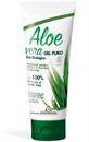 aloevera-gel-puro-eco-biologicos9-png
