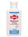 Alpecin Medicinal Fresh Tonikum