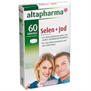 altapharma-szelen-jod-jpg