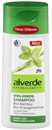alverde-volumen-sampon-bio-bambusz-es-bio-narancs-menta2s-png