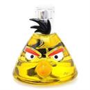 angry-birds-edts-jpg