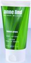 anne-lind-body-lotion-lemongrass1-jpg