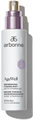 Arbonne Agewell Refreshing Toning Mist