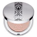 artdeco-glam-vintage-kompakt-puders-jpg