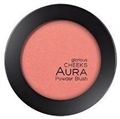 Aura Glorious Cheeks Arcpirosító