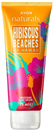 avon-naturals-hibiscus-beaches-of-hawaiis9-png
