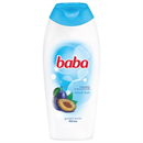 baba-hidratalo-kremtusfurdo-szilva-illattals-jpg
