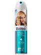 Balea Flex & Glossy Hairspray