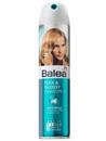 balea-flex-glossy-hairspray-png